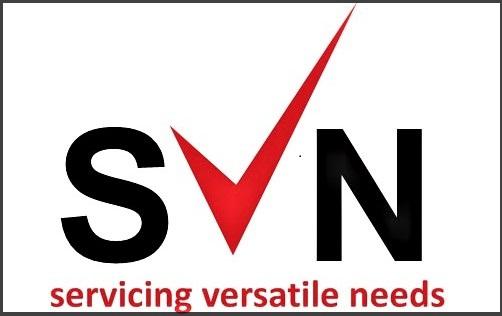 SVN Engineering Pty Ltd